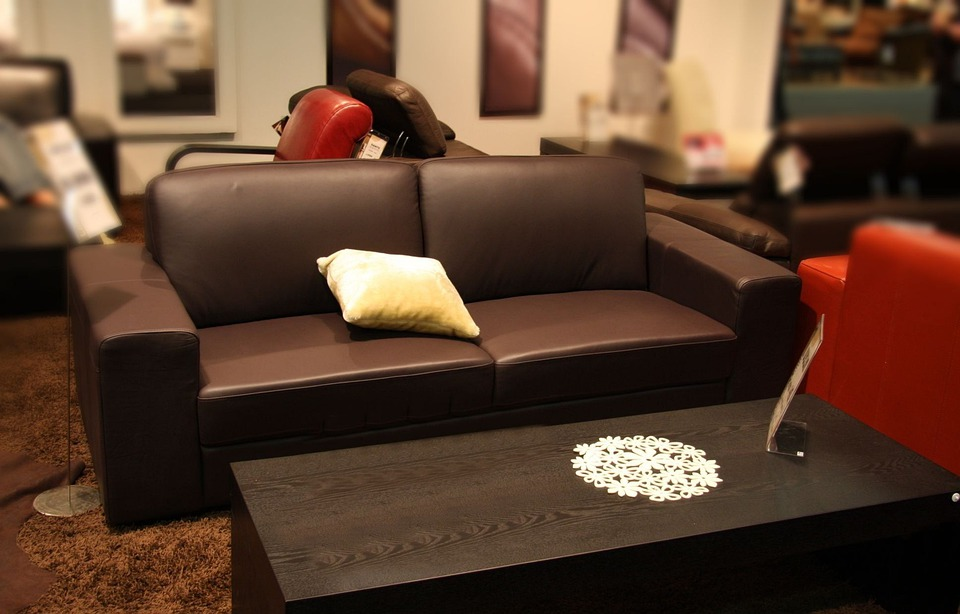 Room, Sofa, Upholstery, Couch, Interior, Lifestyle