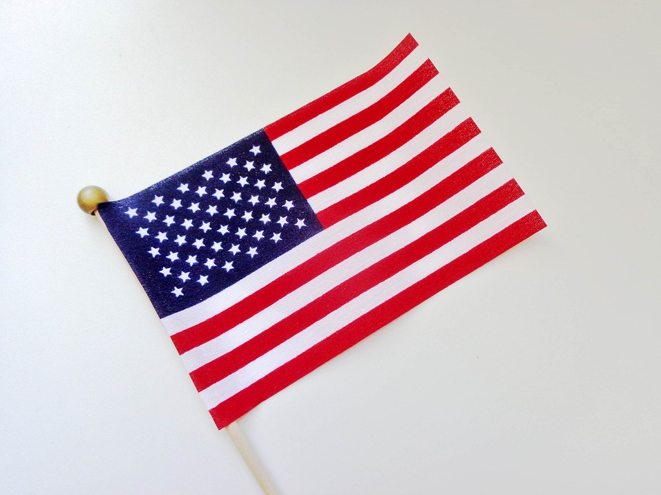 free photo usa flag us flag american flag usa flag max pixel