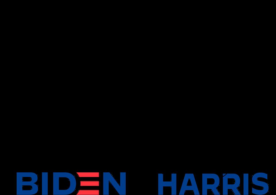 President, Usa, Joe Biden, Kamala Harris