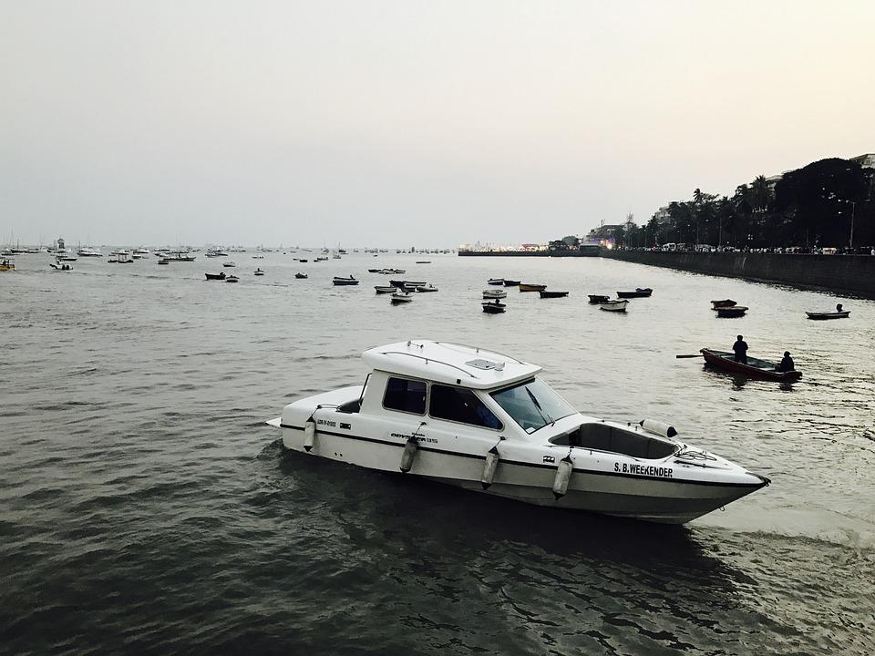 Yacht, Cruise, Boat, Sailboat, Travel, Sail, Vacations