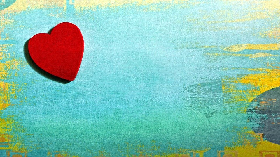 Red, Heart, Love, Symbol, Romance, Day, Valentine