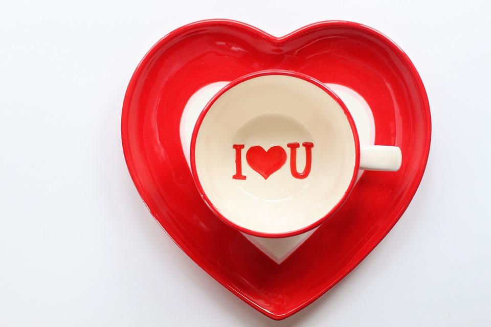 Valentines Day Background, Valentines Day, Valentine