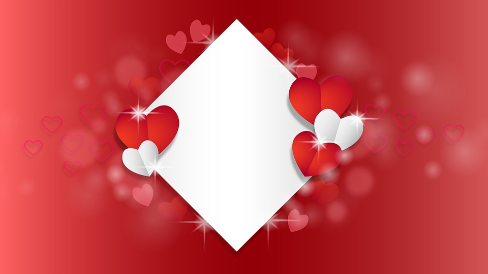 free photo valentine valentine s day love background heart max pixel
