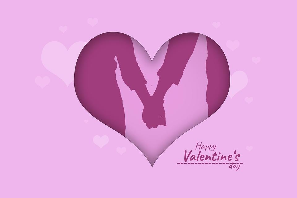 Free photo Valentine Valentine\'s Day Valentine\'s Day Wishes - Max ...