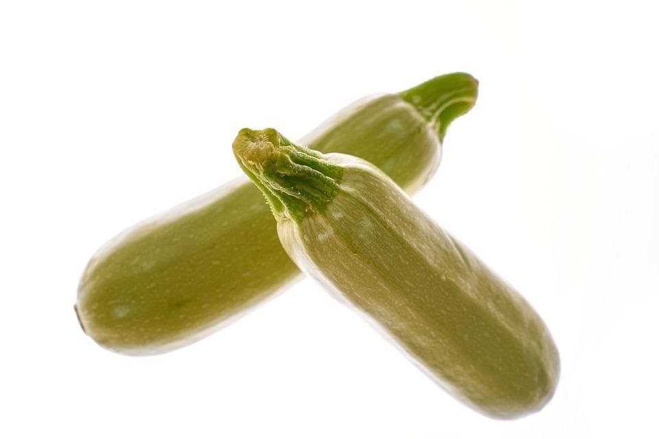 Vegetable, Vitamin, Healthy, Food, Nutrition, Fresh