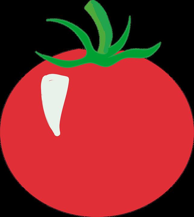Tomato, Tomatoes, Vegetables