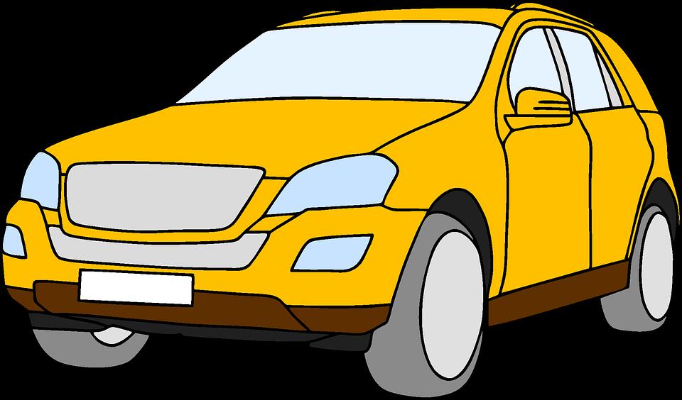 Auto, Mercedes Benz, Automobile, Vehicle, Transport
