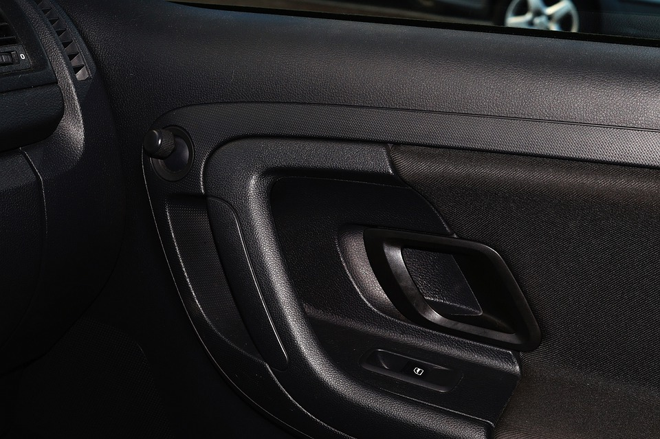 Car Door, Auto, Vehicle, Interior, Door Handle, File