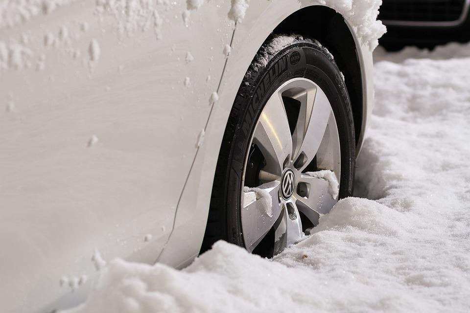 Wheels, Rims, Auto, Automobile, Car, Vehicle, New, Tire