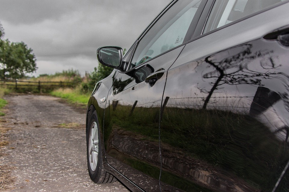 Auto, Vehicle, Hyundai, Hyundai I35, I35, Black, Wheels