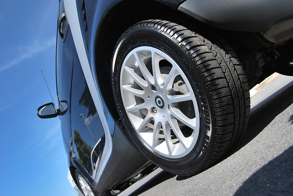 Car, Automotive, Tire, Vehicle, Wheel, Wheels, Road