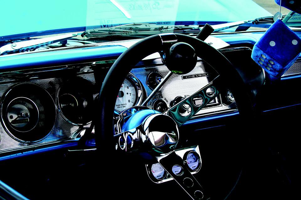 Life, Beauty, Scene, Drive, Steer, Dashboard, Vehicle