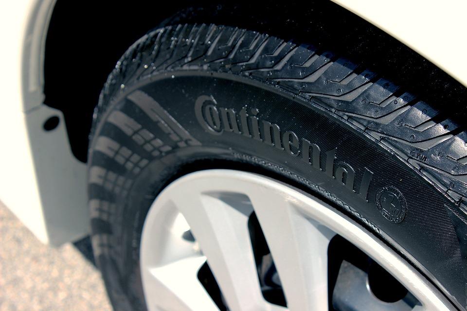 Tire, Car, Auto, Vehicle, Automobile, Maintenance
