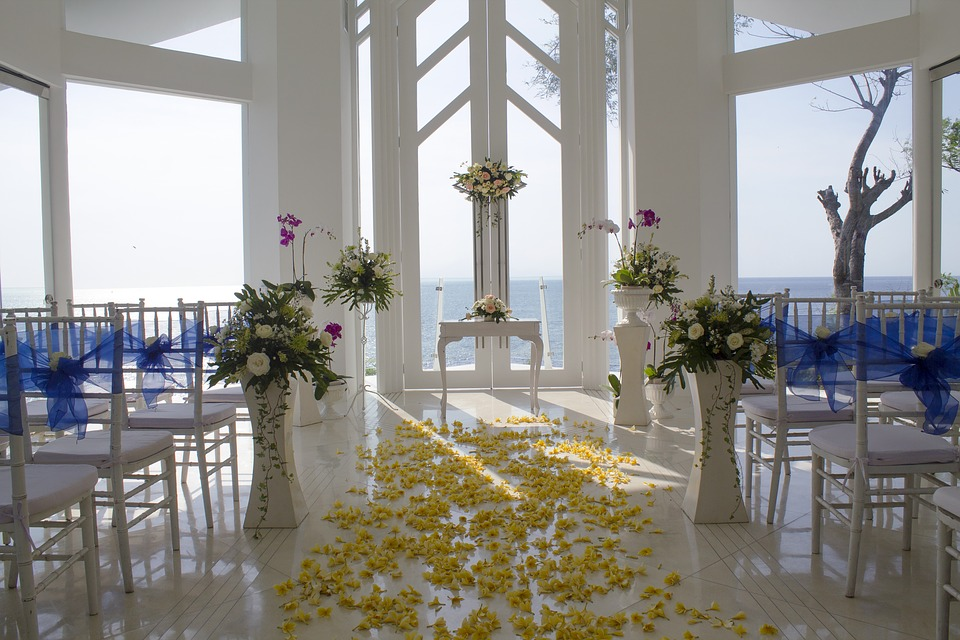 Venue, Wedding, Ceremony, Destination, Religion