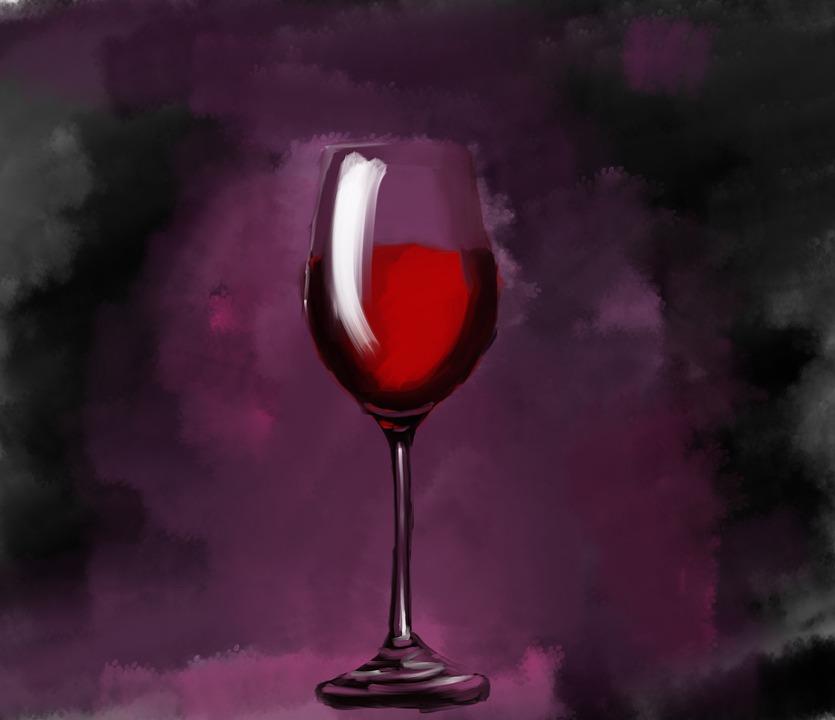 Wine, Vinho, Portugal, Vine, Bordeaux, Alcohol
