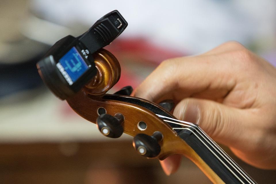 Violin, Wood, Classic, Music, Classical Music, Cello
