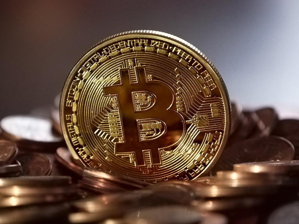 Bitcoin, Money, Decentralized, Virtual, Coin, Currency