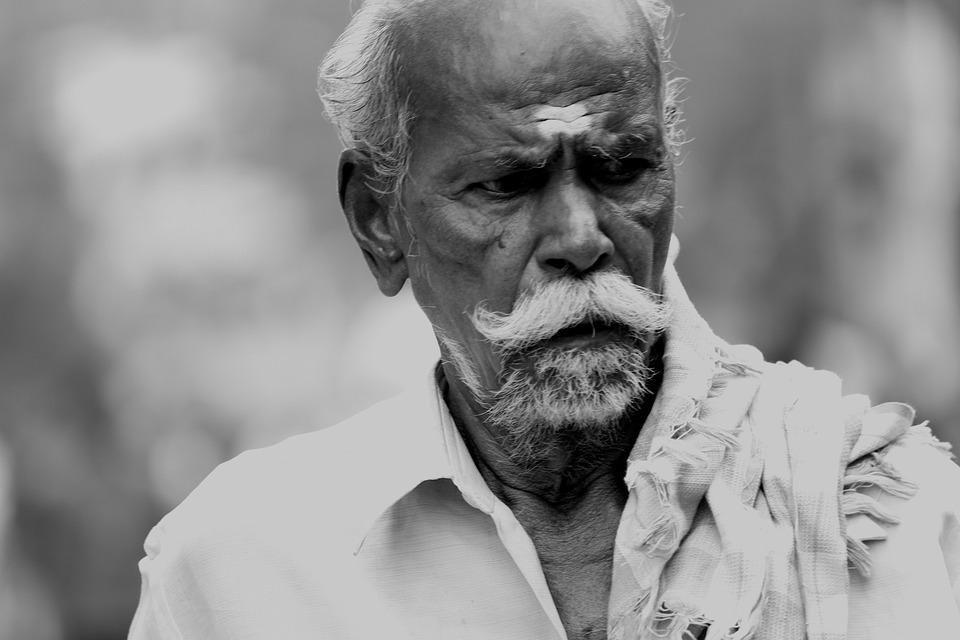 India, Sri Lanka, Vishnu Vasu, Culture, Asian, People