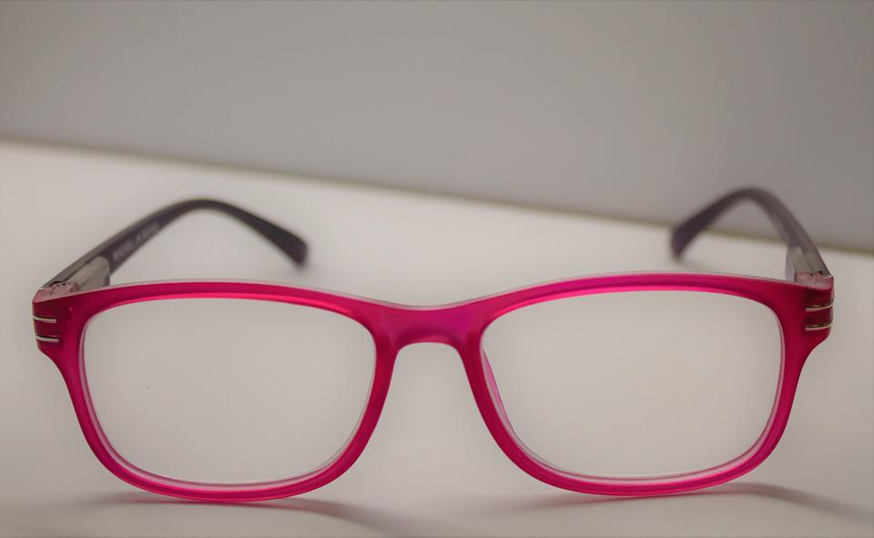 237eeaa25386 Free photo Vision Beauty Medial Spectacles Eye Glasses - Max Pixel