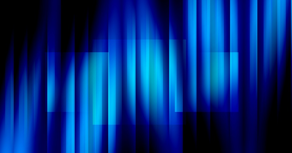 Abstract, Design, Color, Visualization, Graphic