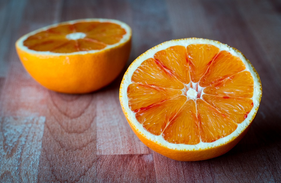 Fruit, Food, Greet, Juicy, Tropicale, Orange, Vitamin