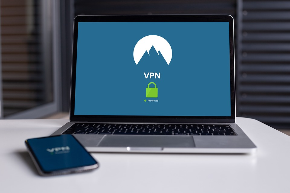 Vpn, Vpn For Home Security, Vpn For Android
