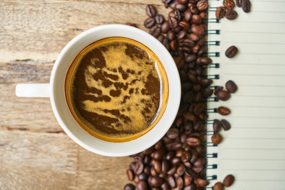 Coffee, Core, Caffeine, Morning, Brown, Wake, Beverage
