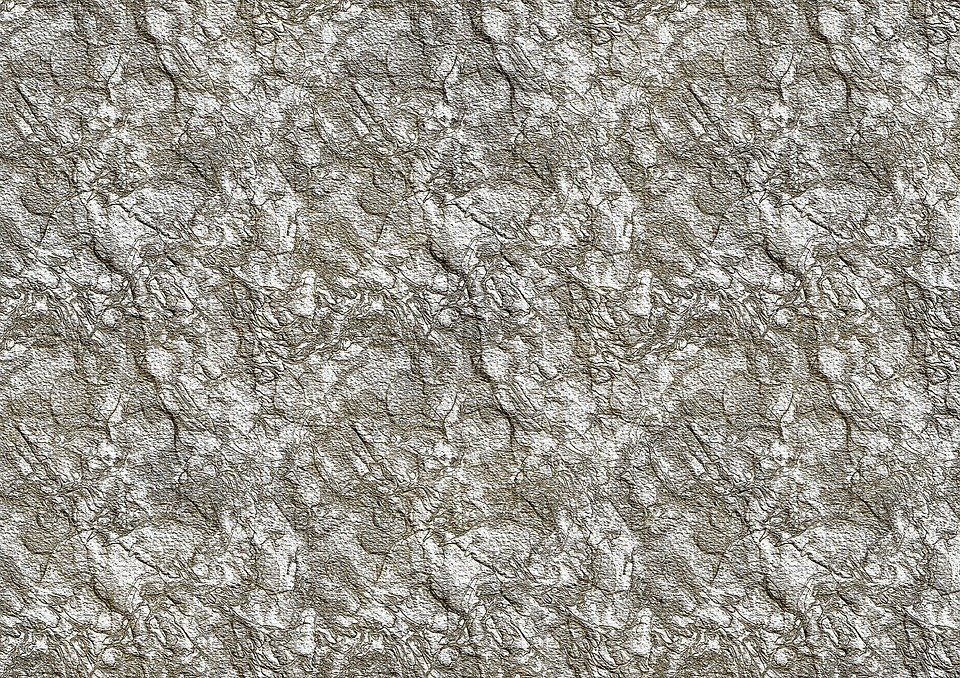 Wallpaper, Background, Wall, Stone, Abstract