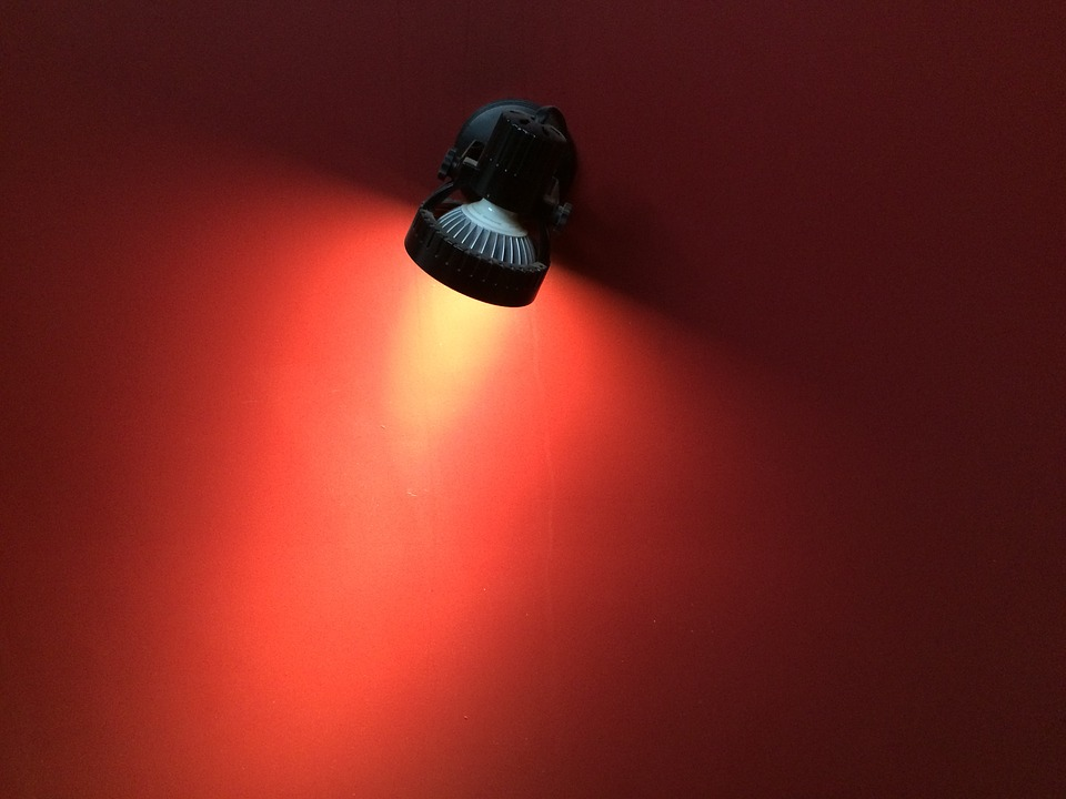 Lighting, Lights, Atmosphere, Wall, Lamp, Electric