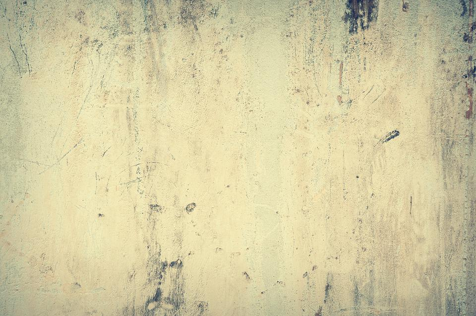 Wall, Concrete, Aged, Backdrop, Background, Cement