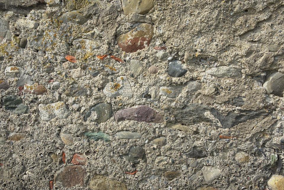 Background, Wall, Old, Masonry, Natural Stone