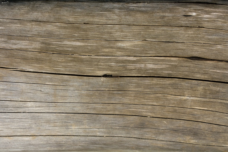 Wood, Texture, Structure, Background, Wall Boards