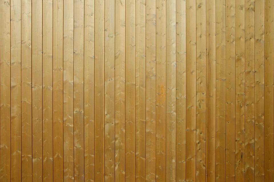 Wooden Boards, Wooden Wall, Wall Boards, Boards