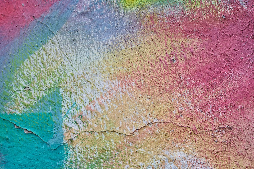 Wall, Texture, Background, Pattern, Color, Surface