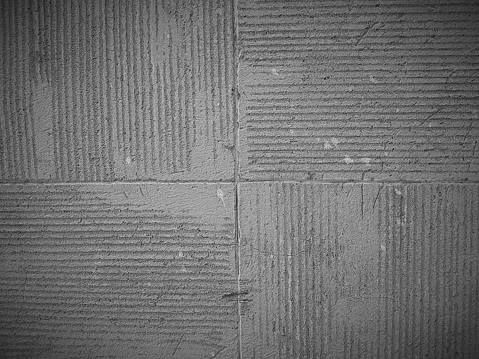 Wall, Grey, Design, Lines, Wallpaper, Stone