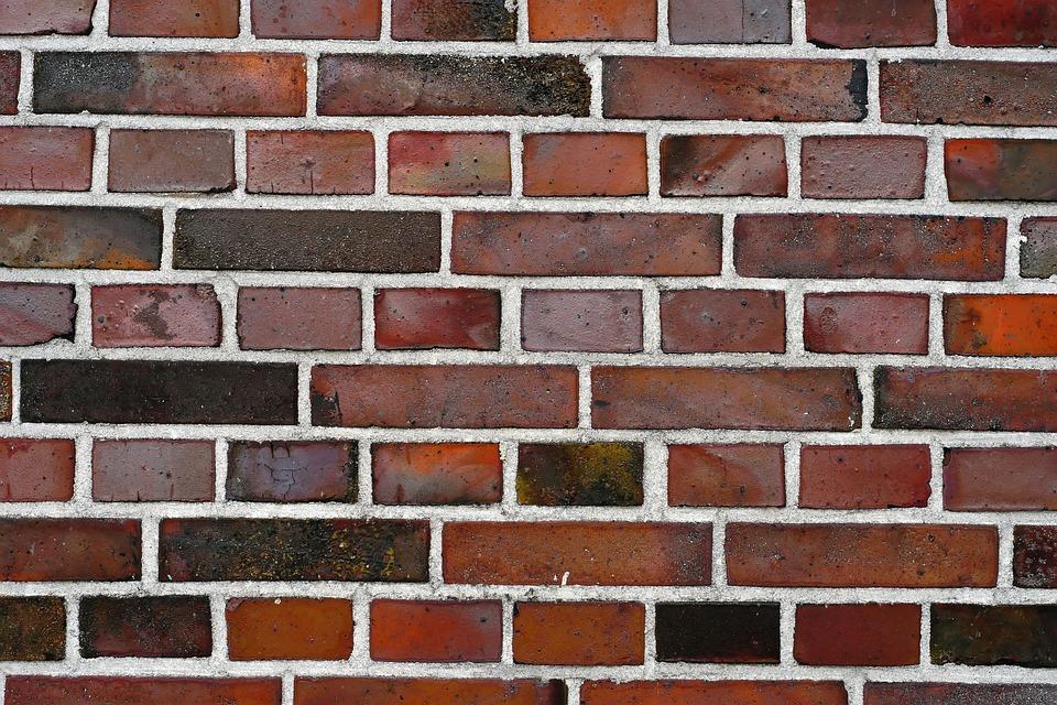 Wall, Texture, Masonry, Stone, Background, Stone Wall