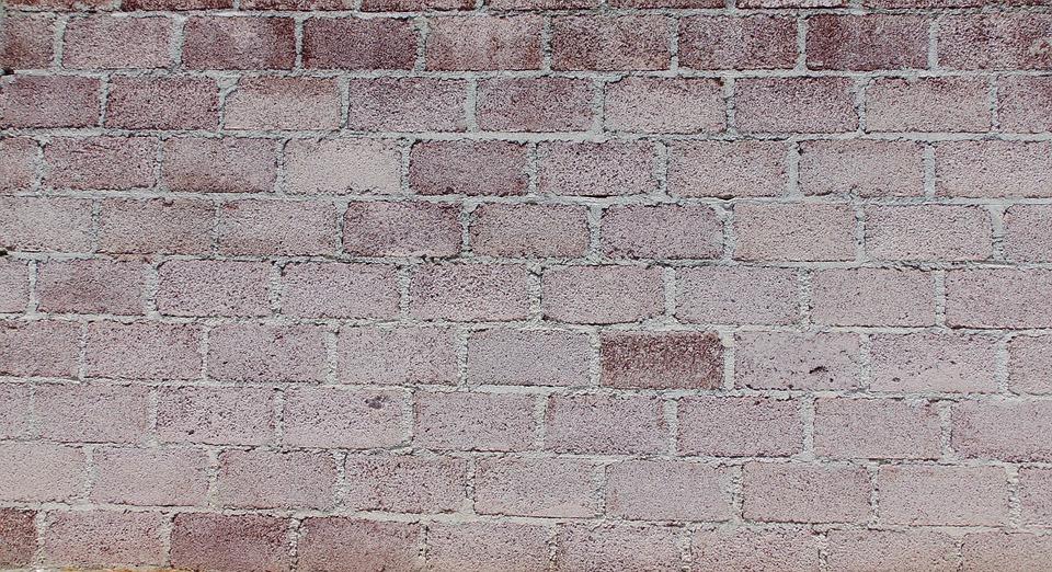 Wall, Stone, Brick, Cement, Pattern