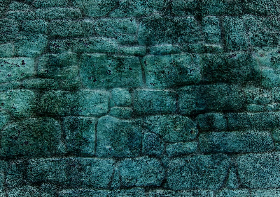 Natural Stones, Wall, Pattern, Structure, Rock, Stone