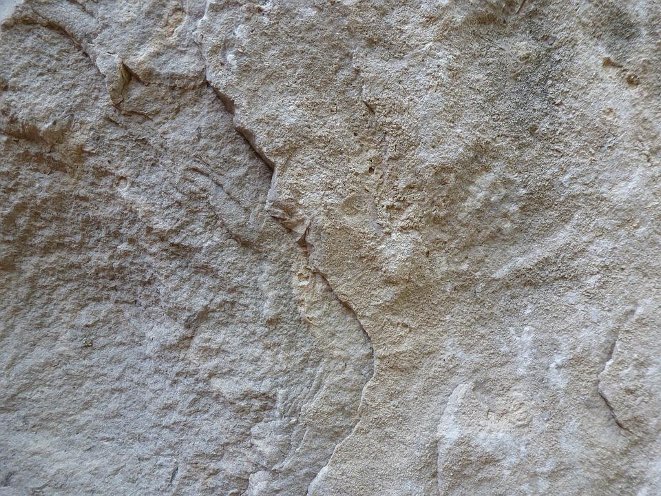 Brick, Stone, Wall, Texture