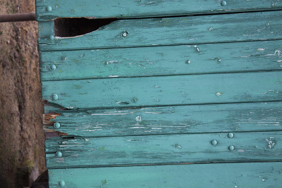 Wood, Wall, Old, Dirty, Rau, Woods, Surface, Texture