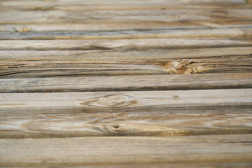Wood, Wood-fibre Boards, Pattern, Background, Wall