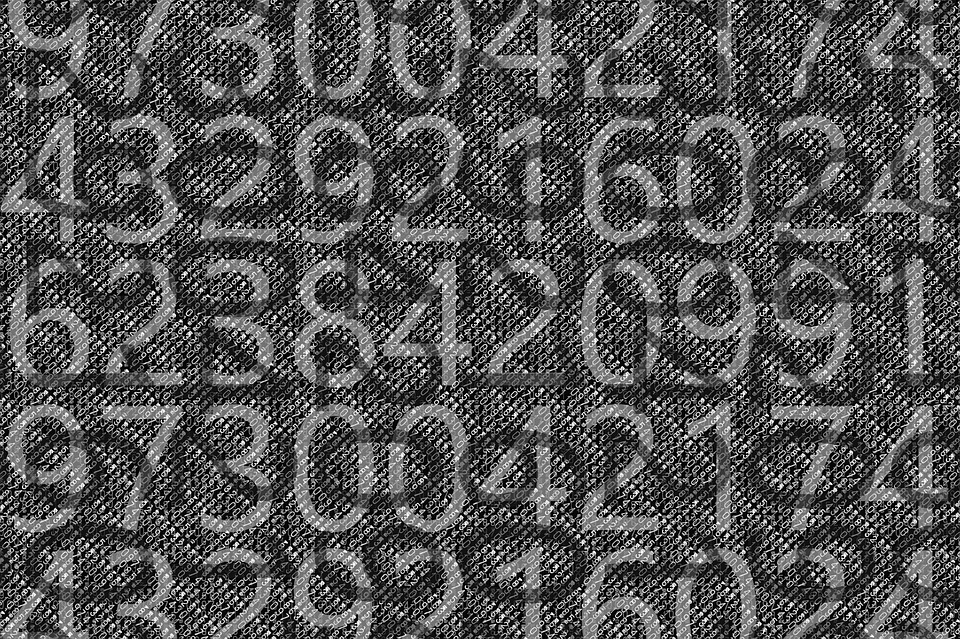 Pattern, The Structure Of, Wallpaper, Abstract, Textile