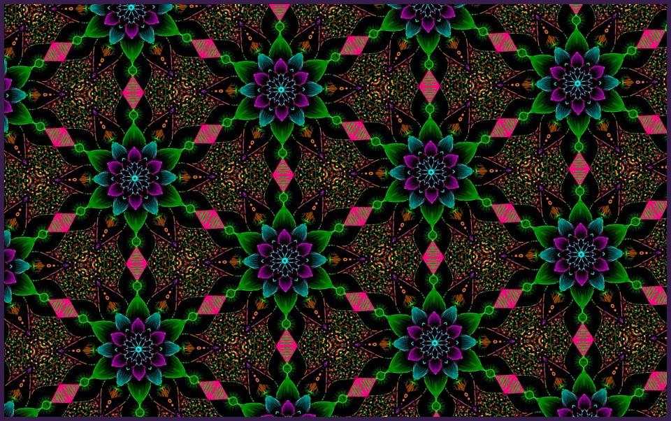 Backgrounds, Pattern, Wallpaper, Color, Background, Web