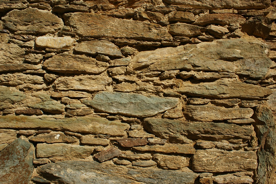Stone, Rude, Model, Wallpaper, Texture, Old, Kennedy