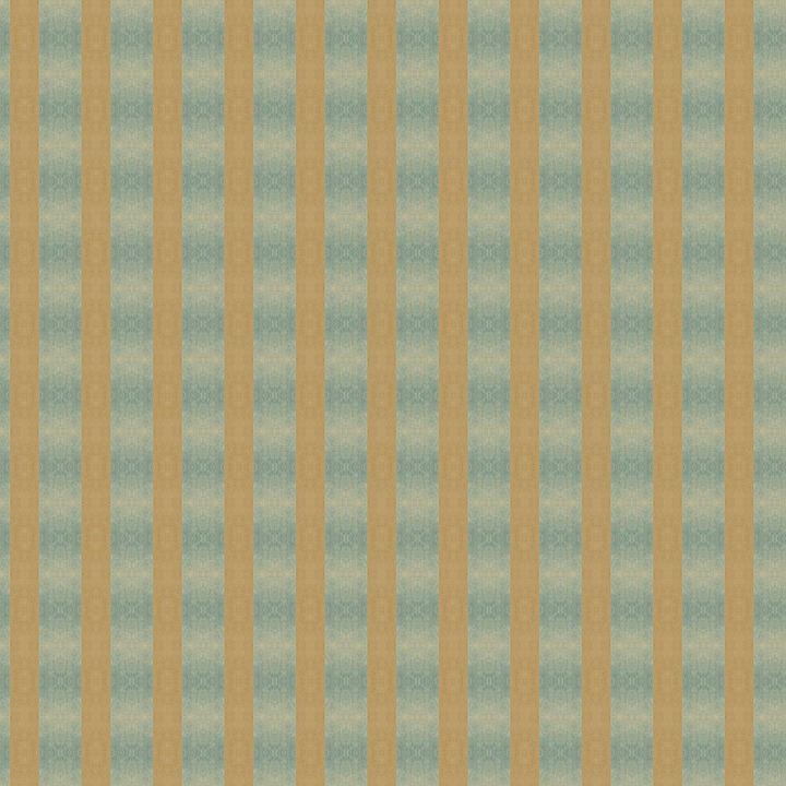 Wallpaper, Pattern, Abstract, Seamless, Tile, Tileable