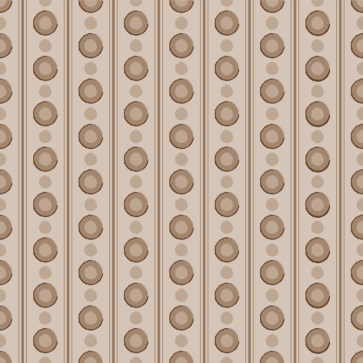 Background, Rough, Stripes, Brown, Tan, Wallpaper