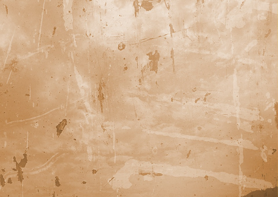 Natural, Background, Wallpaper, Pattern, Texture, Color