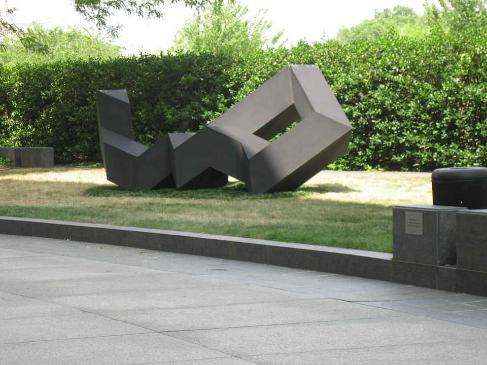 Art, Abstract Art, Modern Art, Washington Dc