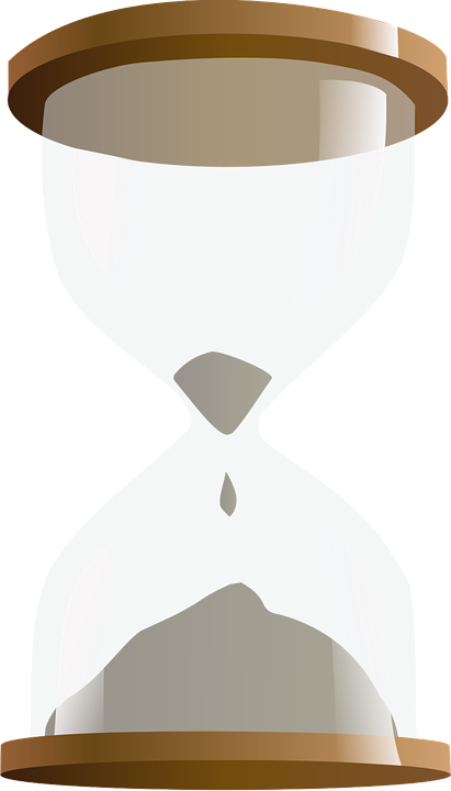 Hourglass, Watch Areira, Sand, Time, Watch, Png