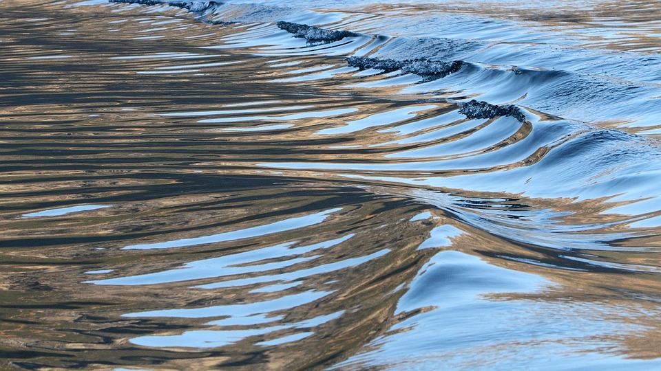 Free Photo Water Ripple Sea Ripples Waves Nature Liquid Mini Max Pixel